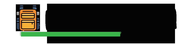 Rivai Hidayat